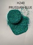H240 Prussian Blue (0.3MM) 500G BAG