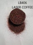 LB406 Laser Coffee (0.3MM) 500G BAG